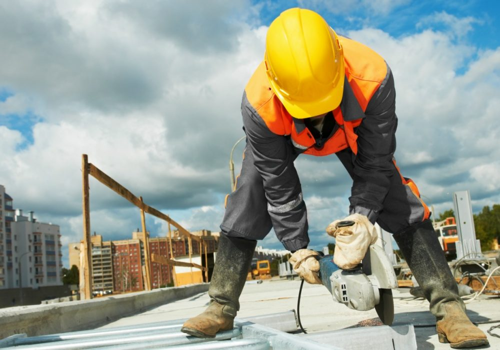 comercial-roofing-guide